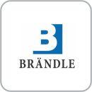 www.braendle-gmbh.eu