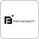foehrenbach