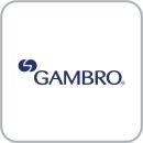 www.Gambro.com