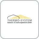 www.thermo-systeme.com